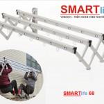 Model SMARTlife 68
