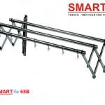 Model SMARTlife 68B