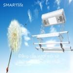 Model SMARTlife DK – A